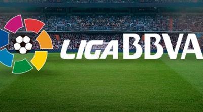 Movistar, Vodafone, Orange y Telecable ofrecerán La Liga las 3 próximas temporadas