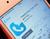 FreedomPop ofrece datos móviles y llamadas gratis desde su app