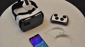 Ya ha llegado la realidad virtual aplicada al sexo