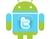 Twitter prueba una nueva interfaz con Material Design para Android