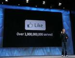Las claves de la conferencia F8 de Mark Zuckerberg
