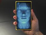 Cortana se actualiza con la traducción instantánea