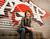 Regina Dugan se va de Project Ara de Google para irse a Facebook
