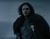 Barack Obama verá la nueva temporada 'Juego de Tronos' antes de su estreno