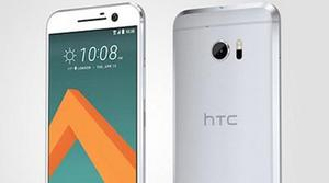 HTC 10 vs. HTC One M9, ¿merece la pena el cambio?