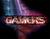 Vodafone se alía con el equipo de eSports G2 para sacar el reality Gamers