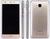 Huawei Honor 5c, la respuesta directa al Xiaomi Mi4s