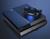 La caída de PS4 en Japón