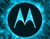 Motorola Moto G4, ¿primera imagen filtrada?