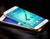 Apple pagará 2300 millones a Samsung por sus pantallas OLED