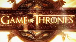 HBO promociona 'Juego de Tronos' con un vídeo de 360 grados de la intro de la serie