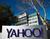 Yahoo se pondrá a la venta el lunes