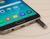 Samsung Galaxy Note 6 - Detalladas las especificaciones del nuevo Note de los coreanos