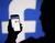 El servicio de Internet gratuito de Facebook ofrece conexión a 40 millones de personas