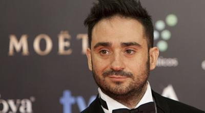 'Jurassic World 2' será dirigida por Juan Antonio Bayona
