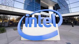 Intel despide a 12.000 empleados a pesar de tener beneficios