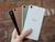 Finalmente, Sony Xperia Z2 y Z3 reciben Android 6.0.1 Marshmallow vía OTA