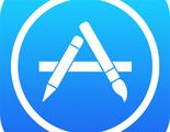 App Store, dos veces más rentable que la tienda de apps de Google