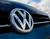 Volkswagen comprará de vuelta medio millón de coches por el Dieselgate