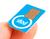 FreedomPop quiere dar datos, llamadas y WhatsApp gratis, ¿cómo lo hará?