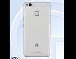 El Huawei P9 Lite es certificado en TENAA y desvela sus especificaciones