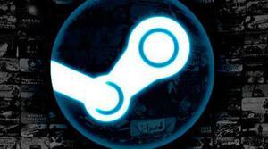 Steam aclara la aparición de dinero gratis en las cuentas de algunos usuarios