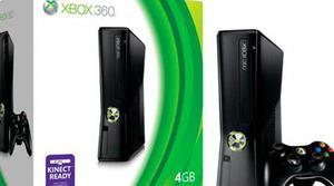 Microsoft anuncia el cese en la producción de Xbox 360