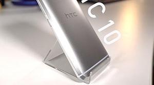 El LG G5 y HTC 10 no son USB Type-C