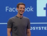Facebook se plantea pagar a los creadores de contenidos