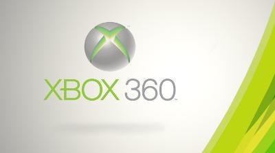 Cinco formas en las que Xbox 360 cambió las videoconsolas de pies a cabeza