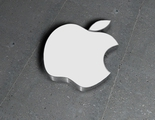 Apple pierde mucha cuota de mercado en favor de Samsung, cada vez más líder