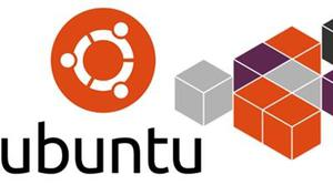 Ubuntu 16.04 LTS ya es una realidad y esto es lo que ofrece