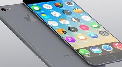 Parece que Apple pasaría del iPhone 7 al iPhone 8 en 2017, nada de iPhone 7s