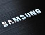 Samsung Galaxy C5 - Filtrada su ficha técnica: ¿merece la pena?