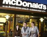 McDonald's instala tablets Samsung en sus restaurantes de Reino Unido