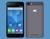 Conocemos Micromax Canvas Spark 2, un smartphone con Android Marshmallow por sólo 50 euros
