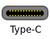 Qualcomm anuncia que es seguro realizar la carga rápida mediante USB-C