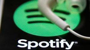 Se filtra a través de Internet una lista con todo tipo de datos de usuarios de Spotify