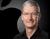 Apple lo confirma: las ventas de iPhone han caído enormemente