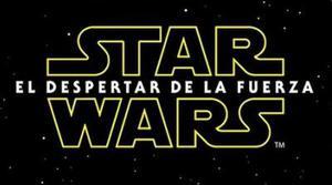 Se filtra un posible guión de 'Star Wars Episodio VIII' con todo tipo de detalles