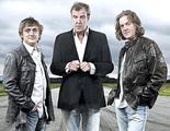 Los presentadores de Top Gear preparan una web dedicada al motor