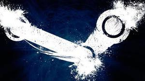 Steam llega a un acuerdo con Lionsgate para vender más de 100 títulos como Divergente o Los Juegos del Hambre