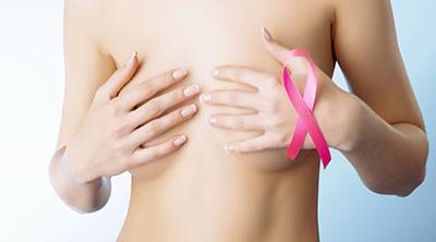 Un test genético reduce la necesidad de usar quimioterapia en las pacientes de cáncer de mama