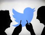 Twitter gana usuarios pero sigue sin ser rentable