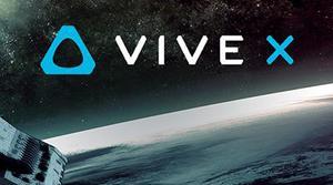 HTC invierte 100 millones en empresas de contenidos de realidad virtual
