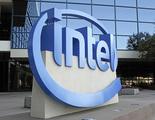 La estrategia de Intel para el futuro