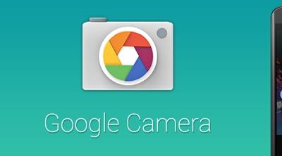 Google Camera se actualiza: Slow Motion y nuevos filtros