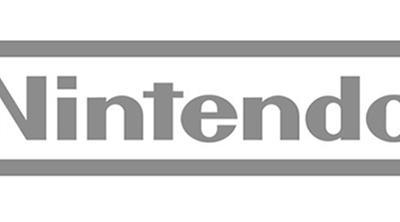Es oficial: NX será una consola y llegará en marzo de 2017