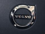 Volvo probará coches autónomos en entornos abiertos el próximo año