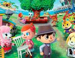 'Animal Crossing' y 'Fire Emblem' son las dos próximas sagas de Nintendo que llegarán a móviles